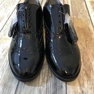Vionic Shoes | Vionic Hadley Wingtip